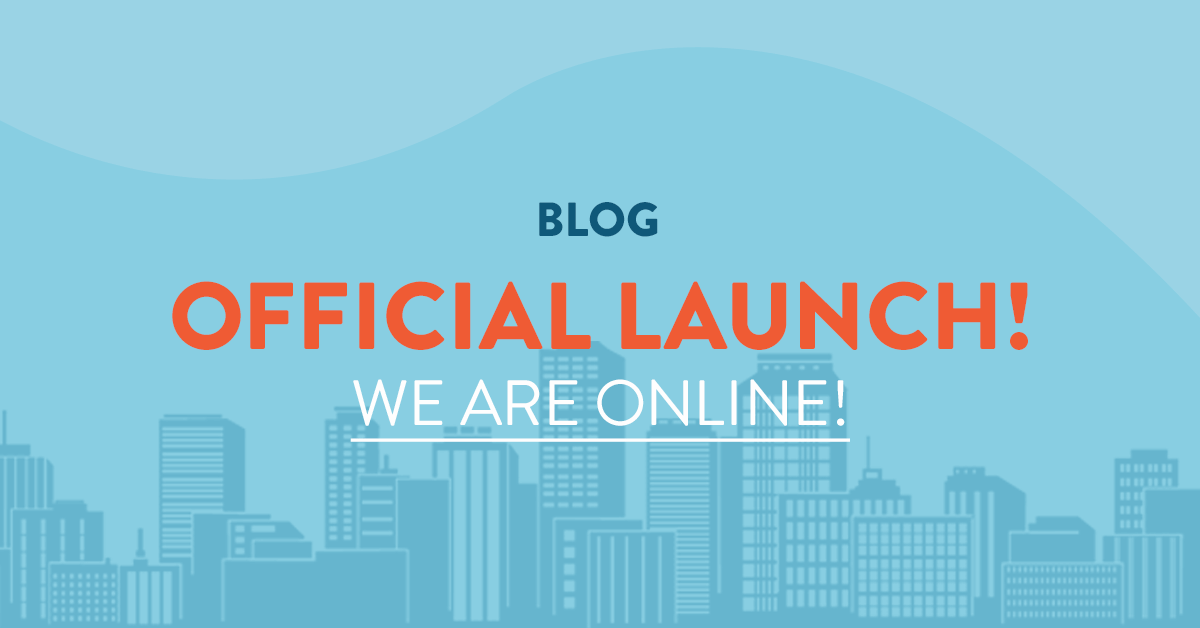 Official VPS Hosting launch
