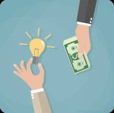 Startups for VPS