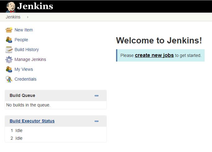 jenk9